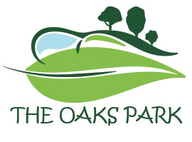 Oaks Caravan Park - Exclusive seasonal pitches only, strictly for adults